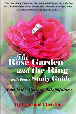 Introduction of the newest book by Rose and Ring